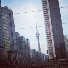 Erin Toronto