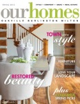 ourhomesmag