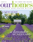 ourhomesmag2